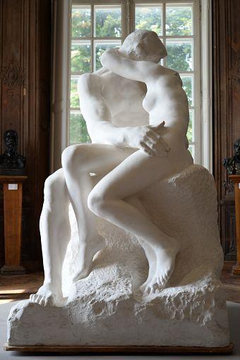 Διάσημα έργα τέχνης και η ιστορία τους