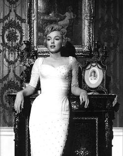Οι γυναίκες ηθοποιοί που άλλαξαν τη βιομηχανία του θεάματος