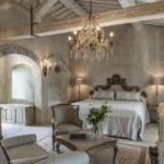 Δέκα ξενοδοχεία βγαλμένα από παραμύθι
