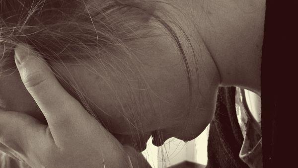 Τι είναι το άγχος και πως να το αντιμετωπίσουμε
