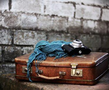 Ο εναλλακτικός τουρισμός είναι η έξυπνη μορφή διακοπών