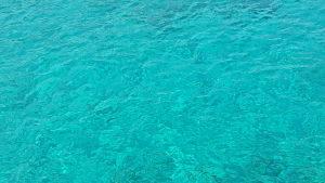 Ονειρεμένες διακοπές στην ήσυχη μαγευτική Αστυπάλαια θάλασσα