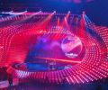 Τα πιο εμπορικά τραγούδια της Eurovision