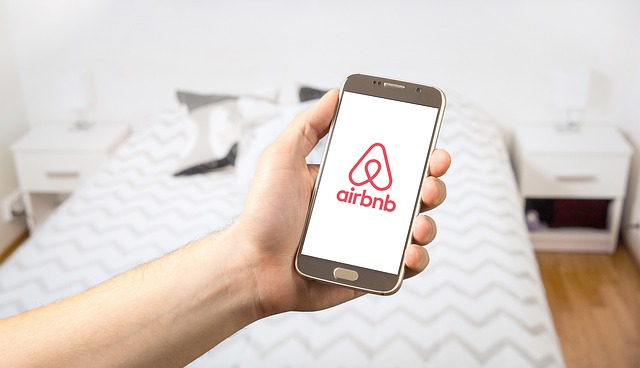 Airbnb, όλα όσα πρέπει να γνωρίζετε
