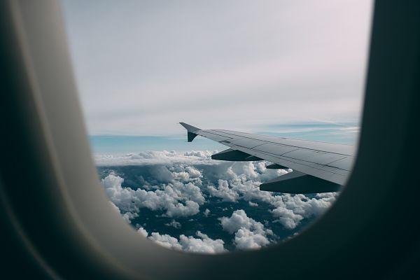 Τα δικαιώματα και οι υποχρεώσεις μας ως τουρίστες αεροπλάνο