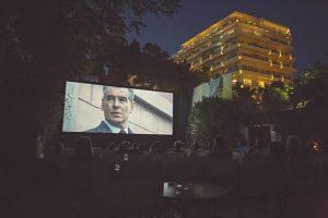 Θερινοί κινηματογράφοι, νοσταλγοί μιας άλλης εποχής