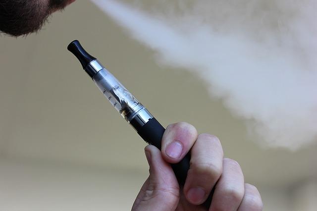 Κάπνισμα, οι βλαβερές επιπτώσεις και πως να το κόψετε ηλεκτρονικό