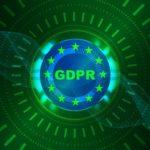 GDPR, ο νέος ευρωπαϊκός κανονισμός για τα προσωπικά δεδομένα