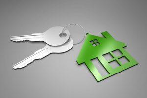 Airbnb, όλα όσα πρέπει να γνωρίζετε σπίτια