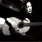 Αφροδίτη Μάνου, η αγαπημένη τραγουδίστρια μίας άλλης εποχής