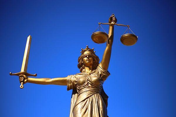 Οι πιο παράξενοι νόμοι στον κόσμο
