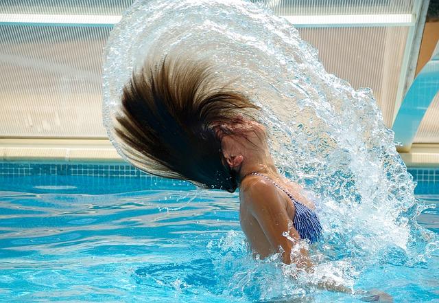 Γυμναστείτε εύκολα και διασκεδαστικά χωρίς κόπο