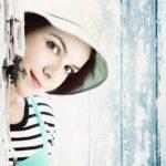 Ανδριάνα Μπάμπαλη, η αγαπημένη μας τραγουδίστρια