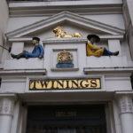 Τέσσερα μουσεία που πρέπει να επισκεφτείτε στο Λονδίνο