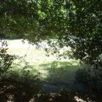 Αχέροντας: Ο επιβλητικός ποταμός των ψυχών