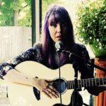 LittleStarRun, μία σύγχρονη Joan Baez