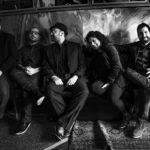 StarWound, ένα συγκρότημα με ήχους jazz rock