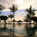 Μπαλί, ένας ειδυλλιακός προορισμός της Ινδονησίας