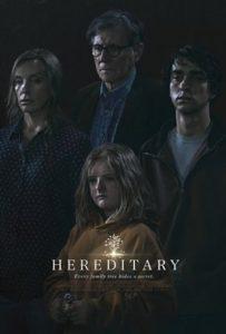 Hereditary-Η Διαδοχή: Το θρίλερ της χρονιάς