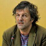Κορυφαίες ταινίες του νεότερου Ευρωπαϊκού Κινηματογράφου
