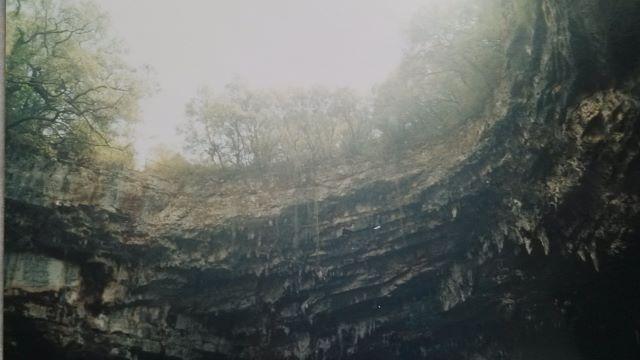 Μελισσάνη, η λίμνη των Νυμφών στην Κεφαλλονιά