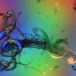 Παγκόσμια Ημέρα Μουσικής ή Ευρωπαϊκής Μουσικής