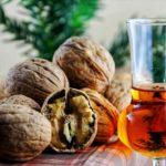 Το καρύδι και τα θρεπτικά συστατικά του