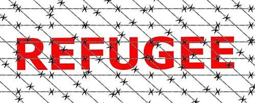 Παγκόσμια Ημέρα Προσφύγων, η έννοια του πρόσφυγα