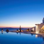 Δέκα μαγευτικά ξενοδοχεία στην Ελλάδα