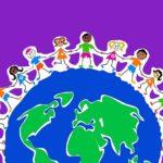 Ο κόσμος μέσα από τα μάτια των παιδιών