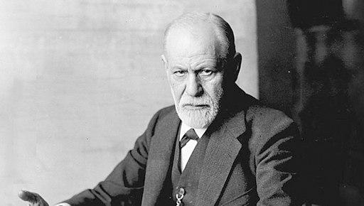 Σίγκμουντ Φρόυντ, ο πρώτος επιστήμονας που ερμήνευσε τα όνειρα