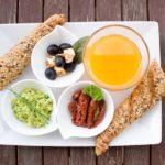 Το πρωινό γεύμα και τα μυστικά του
