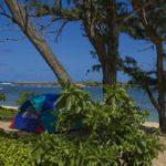 Οργανωμένα κάμπινγκ στην Ελλάδα για οικονομικές διακοπές