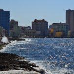 Κούβα: Το στολίδι της Καραϊβικής