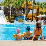 Waterworld, το εξαιρετικό waterpark της Κύπρου
