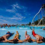 Istralandia waterpark, ο υδάτινος κόσμος της Κροατίας