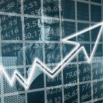 Οι τάσεις στην αγορά εργασίας και τα επαγγέλματα του μέλλοντος