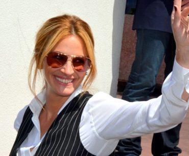Διάσημοι σταρ που διαλέγουν για διακοπές την Ελλάδα