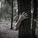 Μύθοι, προκαταλήψεις και δεισιδαιμονίες στην Ελλάδα