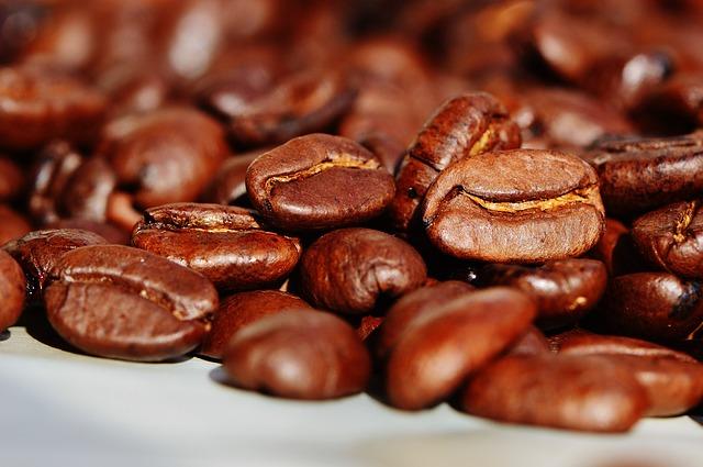 Δέκα αλήθειες που ίσως δε γνωρίζετε για τον καφέ