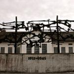 Η Ακροδεξιά στην Ευρώπη