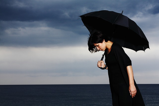 Πως να αντιμετωπίσουμε την κατάθλιψη μετά τις διακοπές