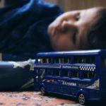Πώς να αντιμετωπίσουμε την κατάθλιψη μετά τις διακοπές