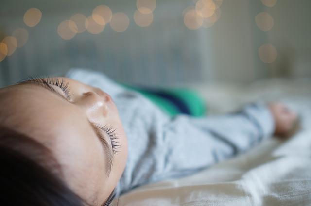 Προφυλαχτείτε από το κρυολόγημα και τη γρίπη