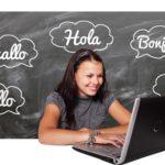 Τα πάντα για τις ξένες γλώσσες από τον όμιλο Ευρωγνώση