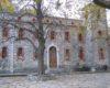 Τσαγκαράδα το πανέμορφο χωριό του Πηλίου