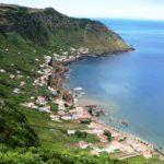 Αζόρες: Το σύμπλεγμα των εννέα νησιών