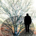 Μεγάλο αφιέρωμα στη νόσο Alzheimer