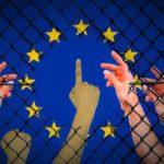 Ευρώπη, Ισλάμ και Δημοκρατικά δικαιώματα