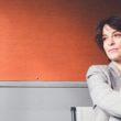 Η ηθοποιός Μαρία Πρωτόπαππα ξέρει να σαγηνεύει